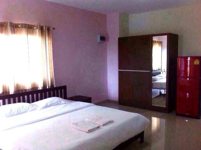 อพาร์ทเม้นท์ apartment-สำหรับ-ขาย-แหลมฉบัง-ศรีราชา-laem-chabang-sriracha 20180507094943.jpg