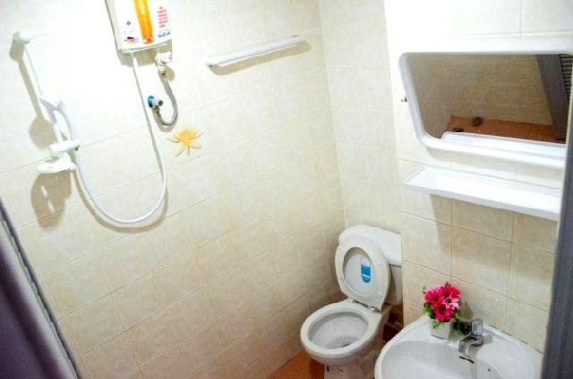 อพาร์ทเม้นท์ apartment-สำหรับ-ขาย-ซอยบัวขาว-soi-buakhao 20180507135843.jpg