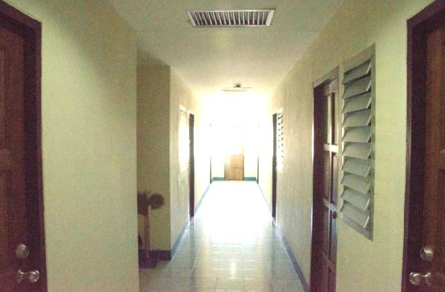 อพาร์ทเม้นท์ apartment-สำหรับ-ขาย-ซอยบัวขาว-soi-buakhao 20180507135847.jpg
