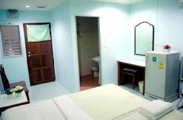 อพาร์ทเม้นท์ apartment-สำหรับ-ขาย-ซอยบัวขาว-soi-buakhao 20180507135852.jpg