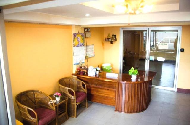 อพาร์ทเม้นท์ apartment-สำหรับ-ขาย-ซอยบัวขาว-soi-buakhao 20180507135856.jpg