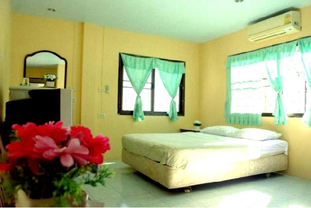 อพาร์ทเม้นท์ apartment-สำหรับ-ขาย-ซอยบัวขาว-soi-buakhao 20180507135900.jpg