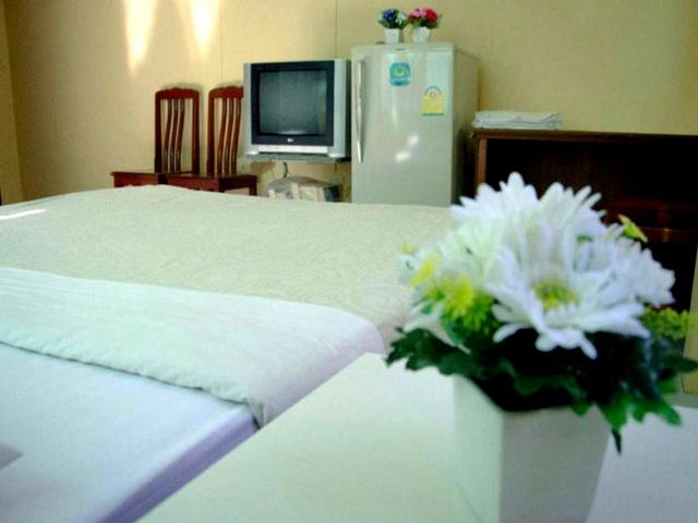 อพาร์ทเม้นท์ apartment-สำหรับ-ขาย-ซอยบัวขาว-soi-buakhao 20180507140247.jpg