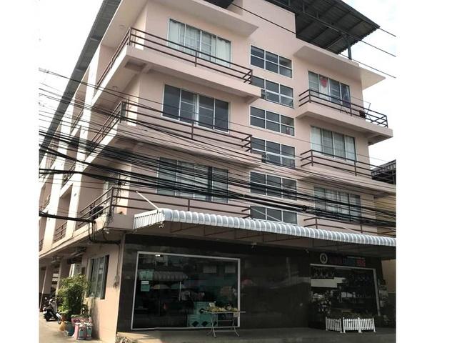 อพาร์ทเม้นท์ apartment-สำหรับ-ขาย-pattaya 20180515082538.jpg