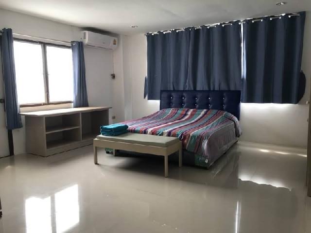 อพาร์ทเม้นท์ apartment-สำหรับ-ขาย-pattaya 20180515082558.jpg