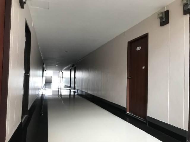 อพาร์ทเม้นท์ apartment-สำหรับ-ขาย-pattaya 20180515082602.jpg
