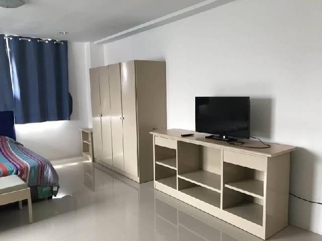 อพาร์ทเม้นท์ apartment-สำหรับ-ขาย-pattaya 20180515082607.jpg