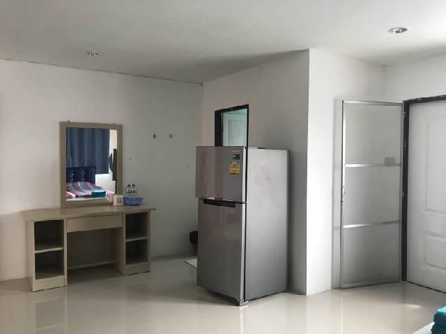 อพาร์ทเม้นท์ apartment-สำหรับ-ขาย-pattaya 20180515082616.jpg