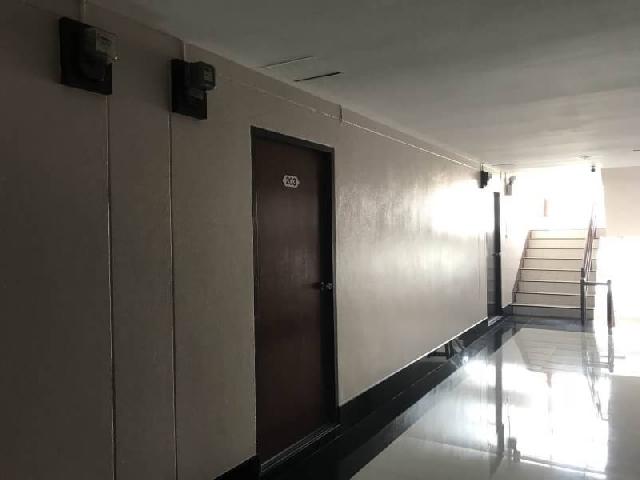 อพาร์ทเม้นท์ apartment-สำหรับ-ขาย-pattaya 20180515082621.jpg