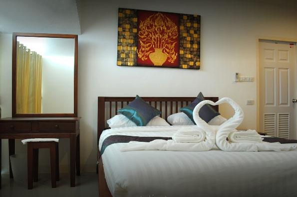 อพาร์ทเม้นท์ apartment-สำหรับ-ขาย-pattaya 20180515092250.jpg