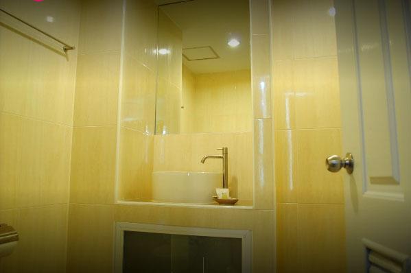 อพาร์ทเม้นท์ apartment-สำหรับ-ขาย-pattaya 20180515092256.jpg