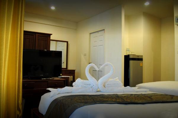 อพาร์ทเม้นท์ apartment-สำหรับ-ขาย-pattaya 20180515092301.jpg