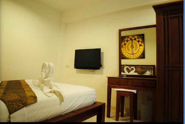 อพาร์ทเม้นท์ apartment-สำหรับ-ขาย-pattaya 20180515092305.jpg