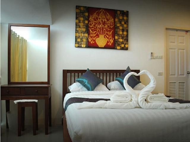อพาร์ทเม้นท์ apartment-สำหรับ-ขาย-pattaya 20180515092310.jpg