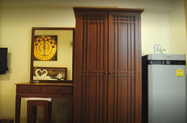 อพาร์ทเม้นท์ apartment-สำหรับ-ขาย-pattaya 20180515092331.jpg