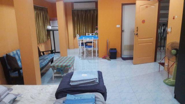 อพาร์ทเม้นท์ apartment-สำหรับ-ขาย-พัทยากลาง--central-pattaya 20180515160156.jpg