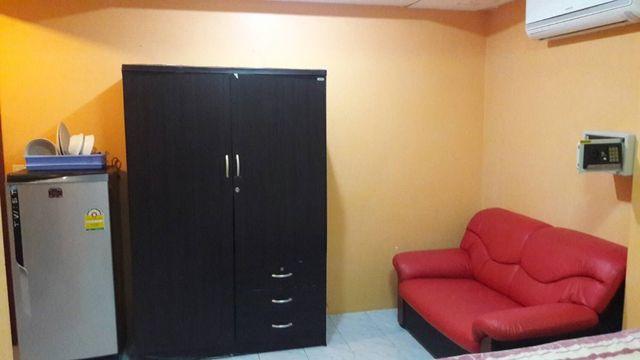 อพาร์ทเม้นท์ apartment-สำหรับ-ขาย-พัทยากลาง--central-pattaya 20180515160200.jpg