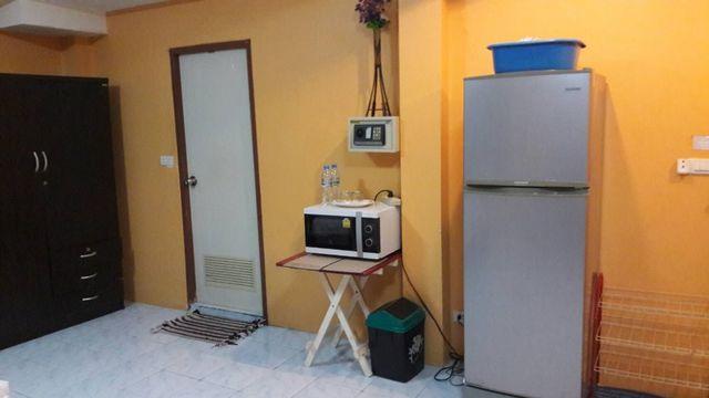 อพาร์ทเม้นท์ apartment-สำหรับ-ขาย-พัทยากลาง--central-pattaya 20180515160209.jpg