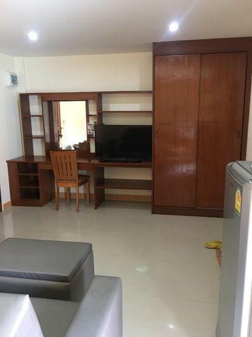 อพาร์ทเม้นท์ apartment-สำหรับ-ขาย-พัทยากลาง--central-pattaya 20180528140824.jpg