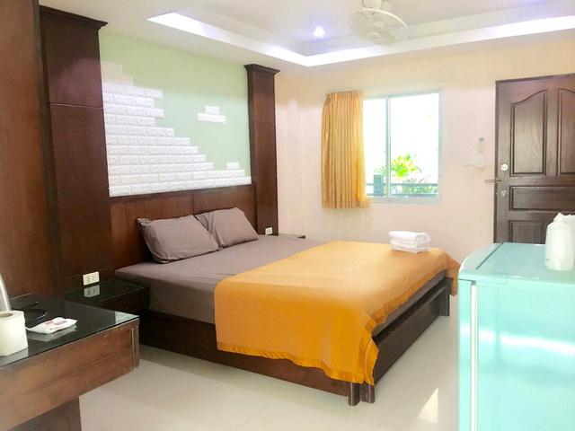 อพาร์ทเม้นท์ apartment-สำหรับ-ขาย-ชัยพฤกษ์-2---chaiyapruek-2 20180602103339.jpg