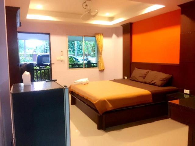 อพาร์ทเม้นท์ apartment-สำหรับ-ขาย-ชัยพฤกษ์-2---chaiyapruek-2 20180602103344.jpg