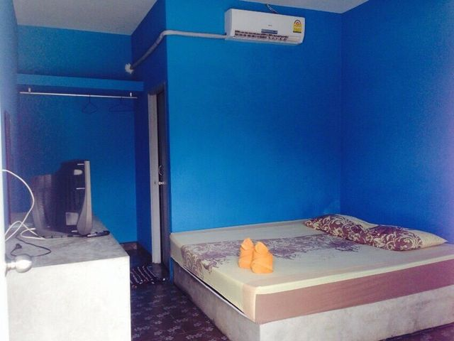 อพาร์ทเม้นท์ apartment-สำหรับ-ขาย-ซอยหนองเกตุใหญ่ 20180606123332.jpg