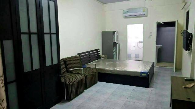 อพาร์ทเม้นท์ apartment-สำหรับ-ขาย-พัทยากลาง--central-pattaya 20180621082949.jpg
