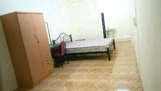 อพาร์ทเม้นท์ apartment-สำหรับ-ขาย-พัทยากลาง--central-pattaya 20180621082953.jpg