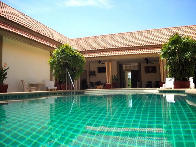 ขายรีสอร์ทพัทยา l  resort pattaya for sale-สำหรับ-ขาย-บางเสร่ 20180627104829.jpg