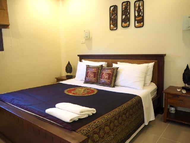 ขายรีสอร์ทพัทยา l  resort pattaya for sale-สำหรับ-ขาย-บางเสร่ 20180627104835.jpg