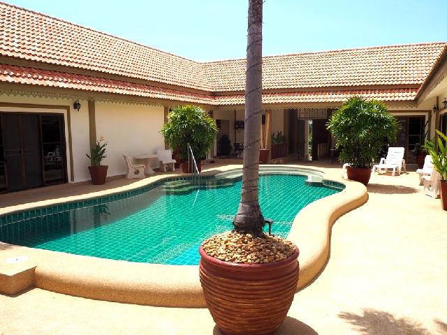 ขายรีสอร์ทพัทยา l  resort pattaya for sale-สำหรับ-ขาย-บางเสร่ 20180627104846.jpg
