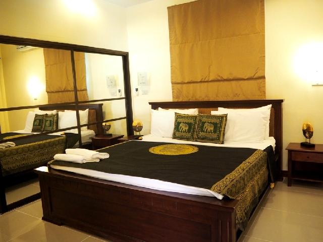 ขายรีสอร์ทพัทยา l  resort pattaya for sale-สำหรับ-ขาย-บางเสร่ 20180627104901.jpg
