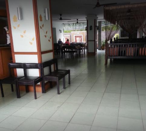 อพาร์ทเม้นท์ apartment-สำหรับ-ขาย-pattaya 20180804104706.jpg