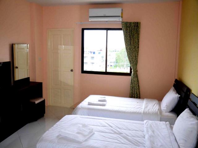 อพาร์ทเม้นท์ apartment-สำหรับ-ขาย-pattaya 20180804105948.jpg