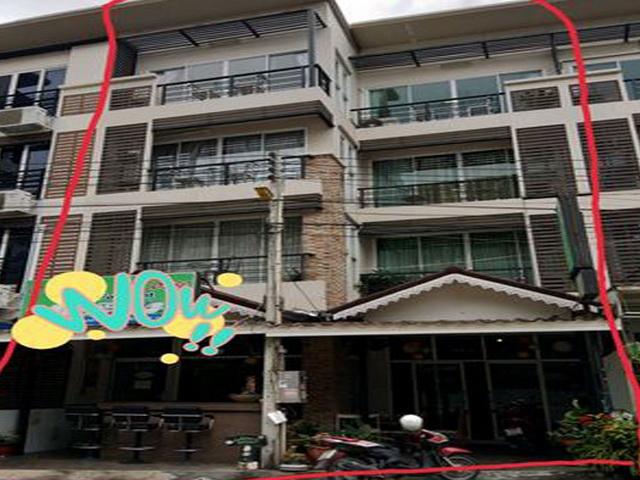 ขายอาคารพาณิชย์พัทยา  commercial building-สำหรับ-ขาย-พัทยาใต้-south-pattaya 20180829111610.jpg