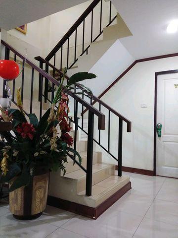 ขายอาคารพาณิชย์พัทยา  commercial building-สำหรับ-ขาย-พัทยาใต้-south-pattaya 20180829111619.jpg