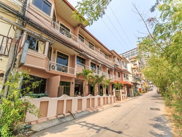 อพาร์ทเม้นท์ apartment-สำหรับ-ขาย-เขาพระตำหนักพัทยา--khao-pratumnak-hill-pattaya 20180901133413.jpg