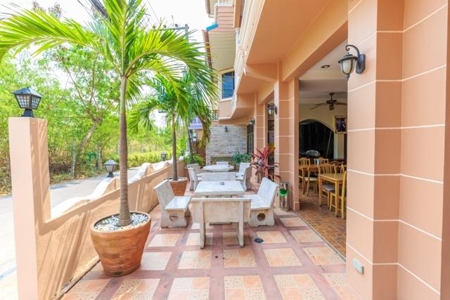 อพาร์ทเม้นท์ apartment-สำหรับ-ขาย-เขาพระตำหนักพัทยา--khao-pratumnak-hill-pattaya 20180901133428.jpg