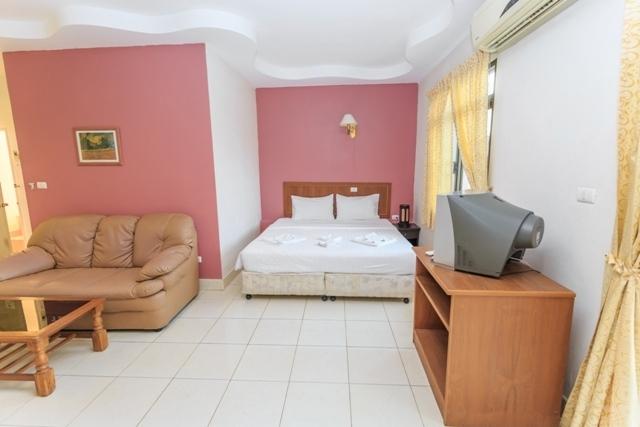 อพาร์ทเม้นท์ apartment-สำหรับ-ขาย-เขาพระตำหนักพัทยา--khao-pratumnak-hill-pattaya 20180901133436.jpg