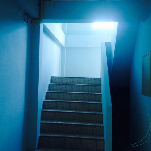 อพาร์ทเม้นท์ apartment-สำหรับ-ขาย-ซอยเขาน้อย--soi-khao-noi 20180925142233.jpg