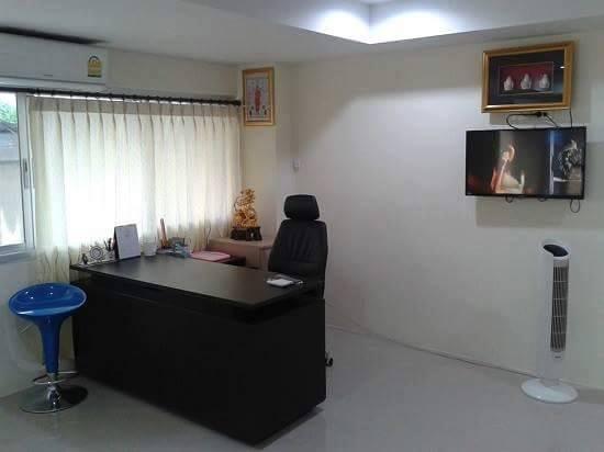 อพาร์ทเม้นท์ apartment-สำหรับ-ขาย-พัทยาใต้-south-pattaya 20181005151606.jpg