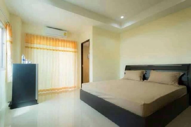 อพาร์ทเม้นท์ apartment-สำหรับ-ขาย-พัทยาใต้-south-pattaya 20181005151611.jpg