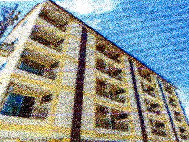 อพาร์ทเม้นท์ apartment-สำหรับ-ขาย-พัทยาใต้-south-pattaya 20181005151616.jpg