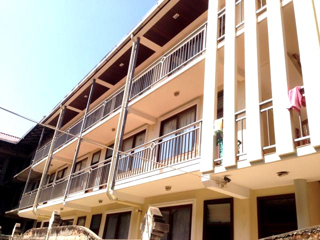 อพาร์ทเม้นท์ apartment-สำหรับ-ขาย-นาเกลือ-naklua 20190106124712.jpg