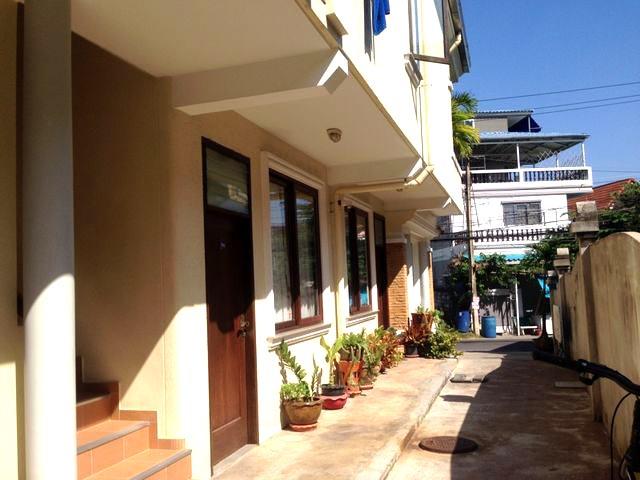 อพาร์ทเม้นท์ apartment-สำหรับ-ขาย-นาเกลือ-naklua 20190106124718.jpg