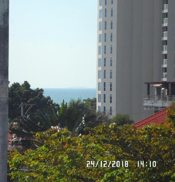 อพาร์ทเม้นท์ apartment-สำหรับ-ขาย-พัทยาใต้-south-pattaya 20190106130620.jpg