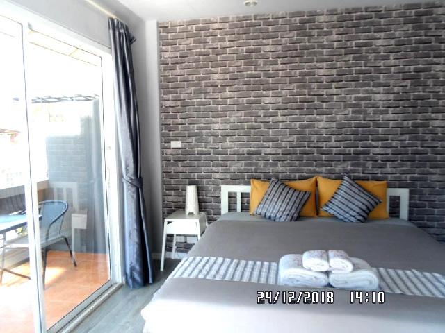 อพาร์ทเม้นท์ apartment-สำหรับ-ขาย-พัทยาใต้-south-pattaya 20190106130626.jpg