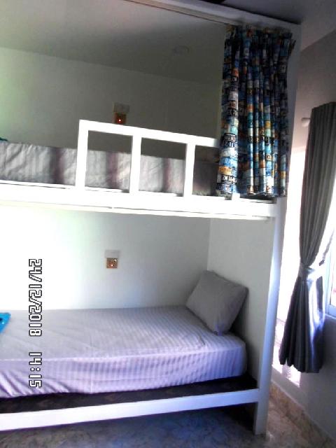 อพาร์ทเม้นท์ apartment-สำหรับ-ขาย-พัทยาใต้-south-pattaya 20190106130647.jpg