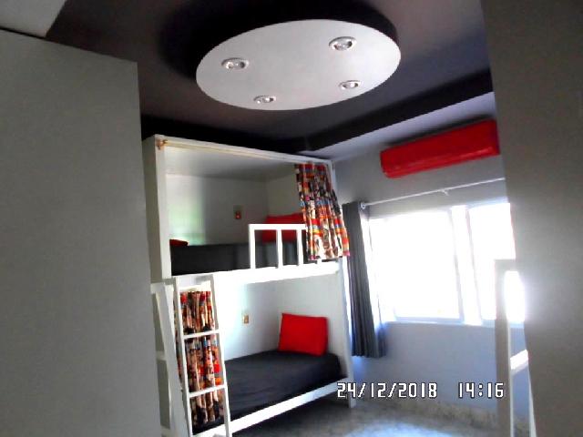 อพาร์ทเม้นท์ apartment-สำหรับ-ขาย-พัทยาใต้-south-pattaya 20190106130655.jpg