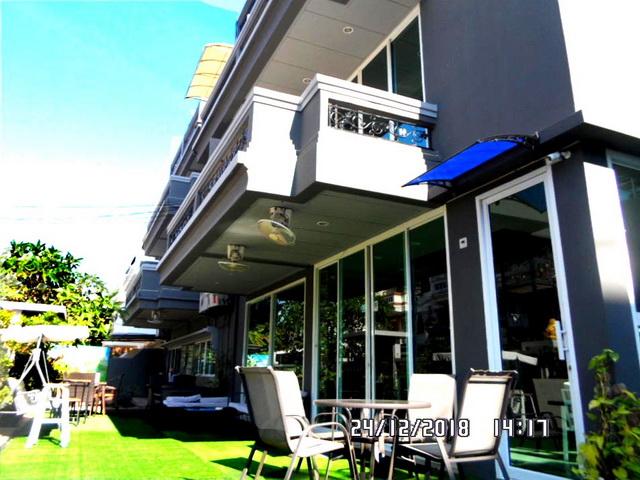อพาร์ทเม้นท์ apartment-สำหรับ-ขาย-พัทยาใต้-south-pattaya 20190106130721.jpg